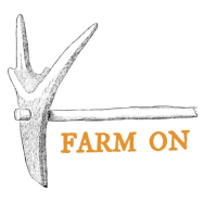 Farm On art